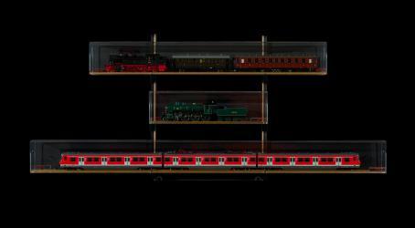 kurze Auflage - Röhrenlängen 65 - 200cm
