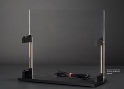 Table stand Gauge H0n3