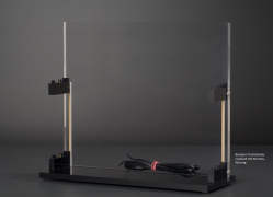 Table stand Gauge Z