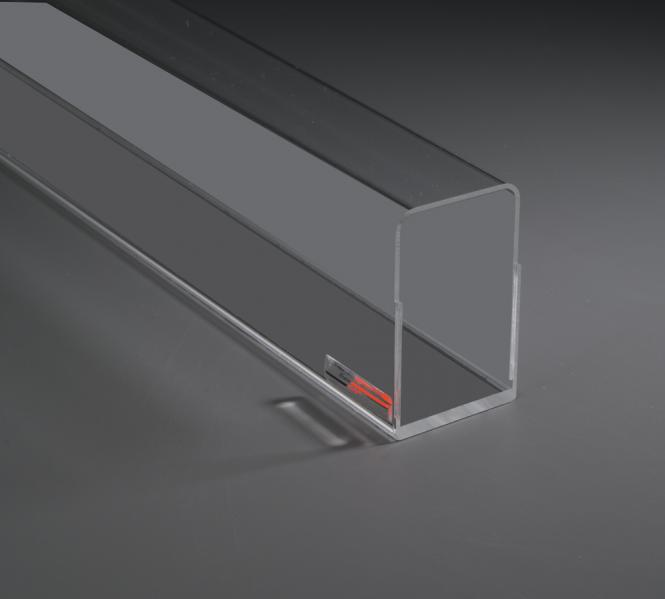 TRAIN-SAFE-Pure Gauge I