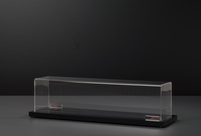 Display Basic Spur TT