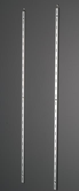 Stainless Steel Accessories GaugeZ