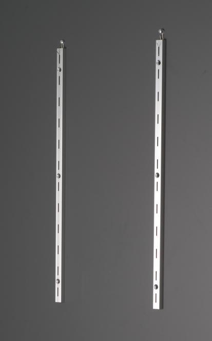 Aluminum Accessories Gauge Z