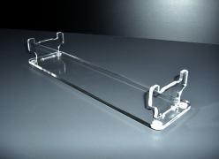 Tischständer Spur TT